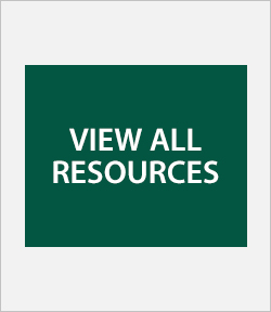 View All Resources
